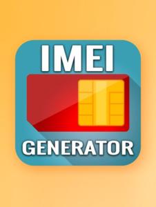 IMEI-Changer-Apk-Tool-226x300